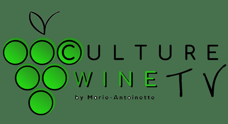 CultureWineTV
