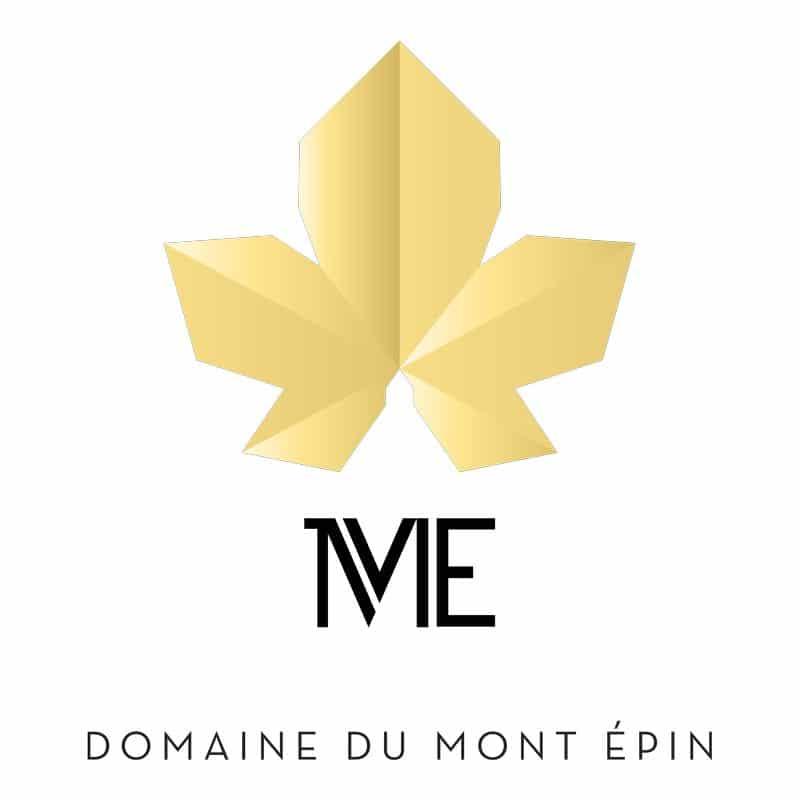 Mont Epin logo