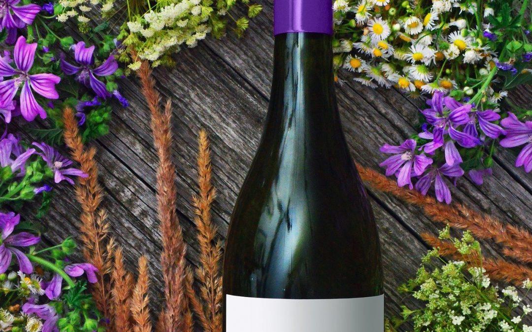 Vins de Bourgogne : leur commercialisation pendant la crise Covid 19