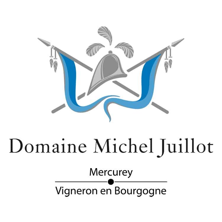 Logo Michel Juillot