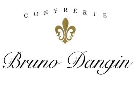 Bruno Dangin