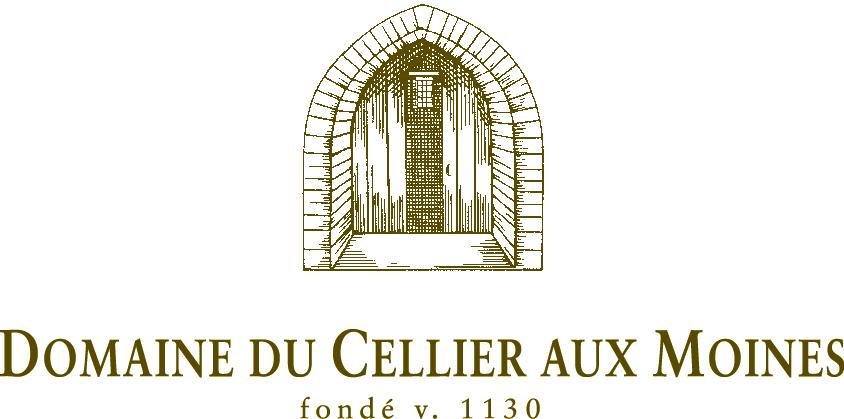 Domaine du Cellier aux Moines