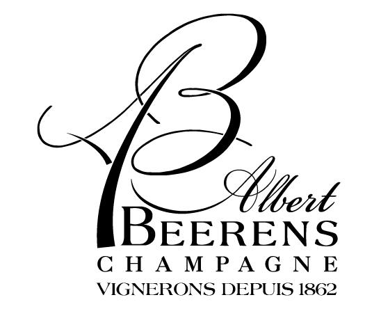 Logo Beerens
