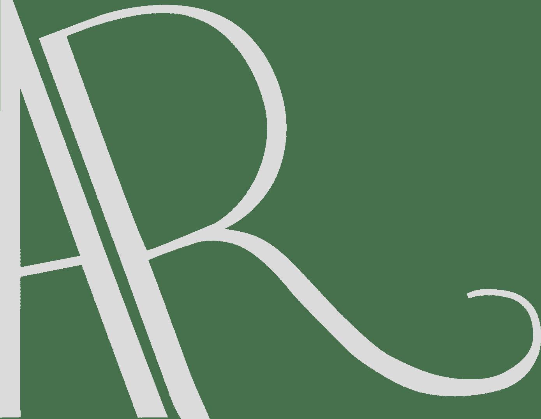 Logo Antoine Reniaume